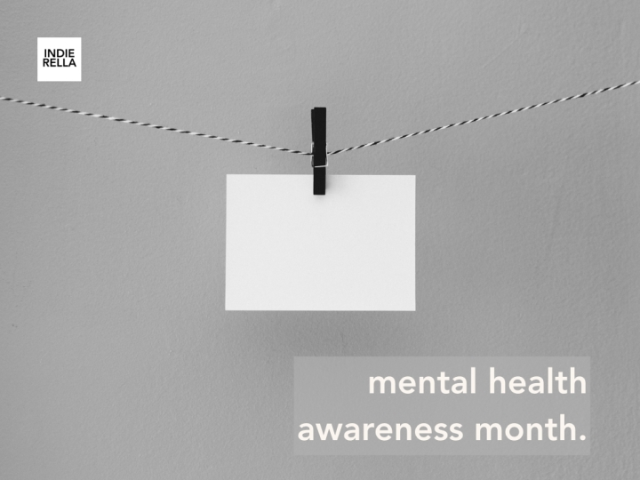 mental-health-awareness-month-main