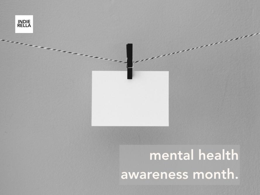 mental-health-awareness-month-main
