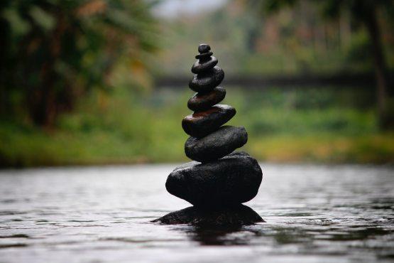 amazing-balance