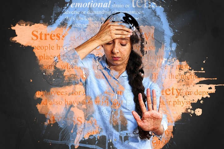 The Five Most Effective Ways to Overcome Social Anxiety Disorder – Ralph Macey